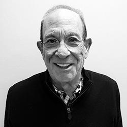 Dr. Stephen Polakoff